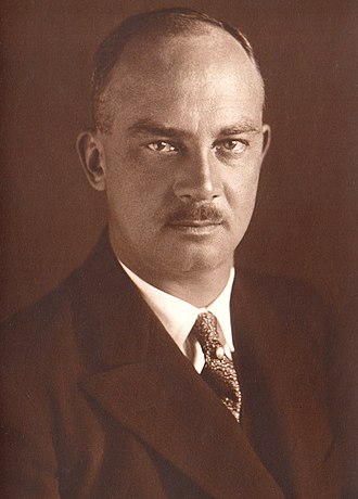 Ernest Augustus, Duke of Brunswick - Image: Ernstaugusthannover