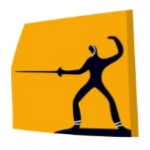 Fencing, Athens 2004.png