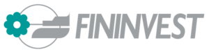 Fininvest - Image: Fininvest logo