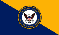 Flag of Military Sealift Command.png