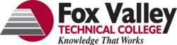Fox Valley Technical College.png