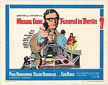 Funeral in berlin film poster.jpg