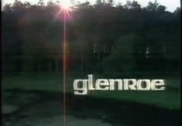 Glenroe Title Text.png
