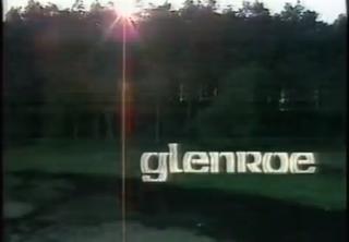<i>Glenroe</i>