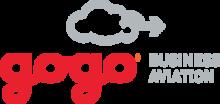 Gogo Business Aviation Logo.png