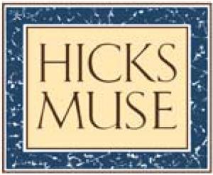 HM Capital Partners - Image: HMTF Historical Logo