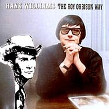 Hank Williams the Roy Orbison Way.jpg