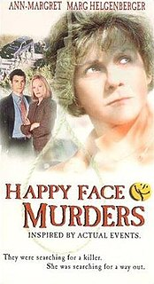 <i>Happy Face Murders</i> 1999 television film directed by Brian Trenchard-Smith