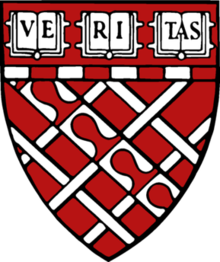 Harvard shield-Design.png
