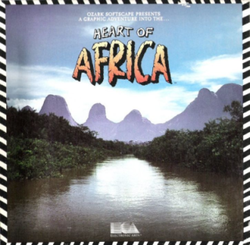 Heart of Africa cover.png