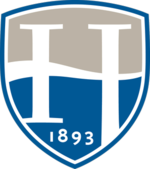 Hood College Shield.png