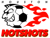 Houston hotshots logo.png