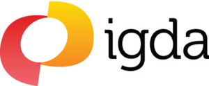 International Game Developers Association - Image: IGDA logo