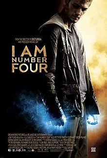 I Am Number Four Poster.jpg