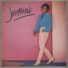 Jermaine 1980.jpg