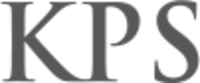 KPS Capital Partners logo