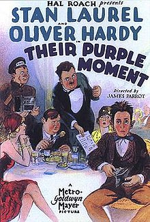 L&H Their Purple Moment 1928.jpg