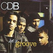 Lets-groove-by-cdb.jpg