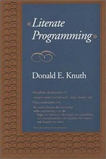 Literate_Programming_book_cover
