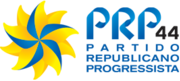 Logotipo do PRP.png