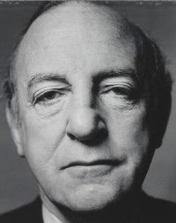 Peter Taylor, Baron Taylor of Gosforth