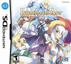 Luminous Arc Coverart.jpg
