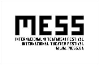 MESS (festival)
