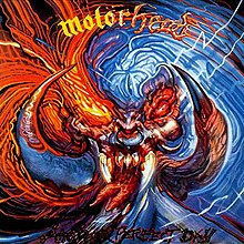 Motörhead - Another Perfect Day (1983).jpg
