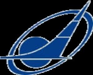 NPO Mashinostroyeniya - Image: NPO Mashinostroyeniya logo