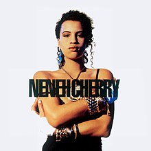 Neneh Cherry Raw Like Sushi cover.jpg
