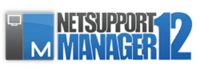 NetSupport Manager Logo.png