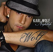 Nightlife-karl-wolf.jpg