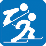 Nordic Combined, Sochi 2014.png