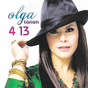 4/13 - Image: Olga 413