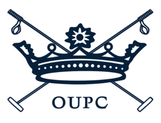 Oxford University Polo Club