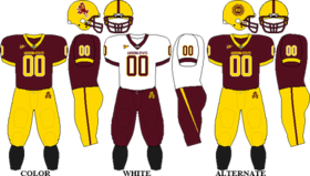 Pac-10-Uniform-ASU-2008.png