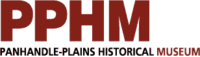 Panhandle-Plains Historical Museum logo
