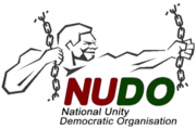 Party logo of NUDO.png
