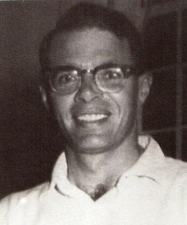 Peter van der Merwe (cricketer) South African cricketer