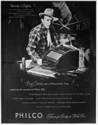Philco Radio Time advert.jpg