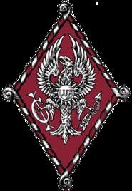 Pi Beta Phi crest.png