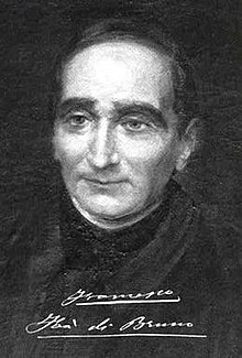 Portrait of Francesco Faà di Bruno as a priest.jpg
