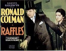 Afiŝo de Loterioj (1930 filmo).jpg