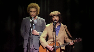 Prime Minister (<i>Flight of the Conchords</i>) 7th episode of the second season of Flight of the Conchords