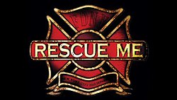 Above told Rescue me sex clips join. And