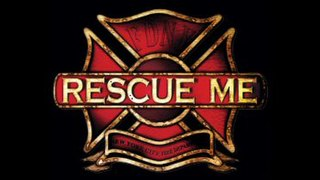 <i>Rescue Me</i> (American TV series) American firefighter comedy-drama TV series