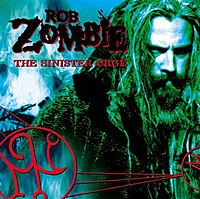 200px-Rob_Zombie_-_Sinister_Urge.jpg