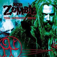 [Image: 220px-Rob_Zombie_-_Sinister_Urge.jpg]