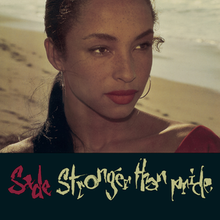Sade - Stronger Than Pride.png