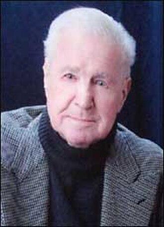Samuel W. Alderson - Samuel W. Alderson